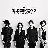 Songtexte von Silbermond - Leichtes Gepäck