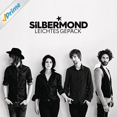 Silbermond- Das Leichteste der Welt