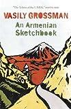 An Armenian Sketchbook