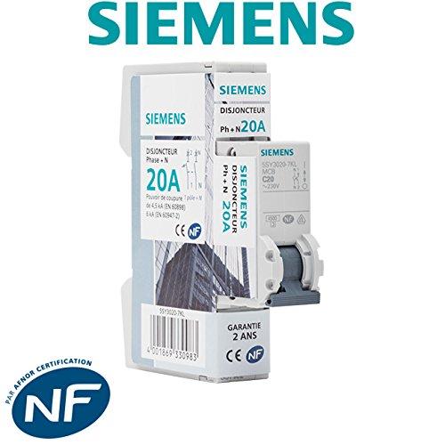 siemens-disjoncteur-lectrique-phase-neutre-20a