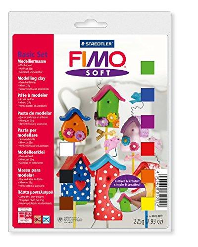 staedtler-fimo-soft-starter-set-8023-10