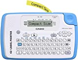 CASIO EZ-Label Printer KL... Ansicht