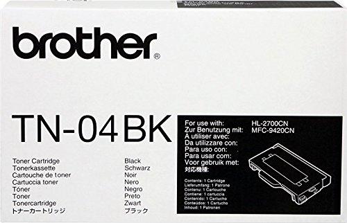 Preisvergleich Produktbild Brother XL2230 31-Stich Funktion Freiarm Nähmaschine mit 11 eingebauten Stichen