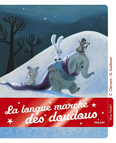 """<a href=""""/node/137414"""">La longue marche des doudous</a>"""