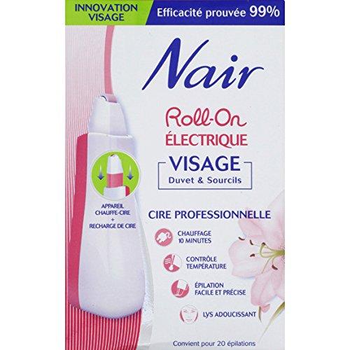 nair-roll-on-electrique-visage-duvet-sourcils-cire-professionnelle-la-boite-de-roll-on-electrique-po