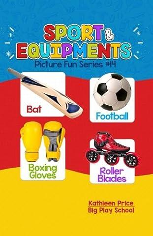 Sport & Equipments