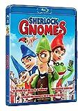Sherlock Gnomes  ( Blu Ray)