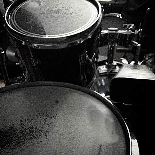 Hip Hop Essentials - Drum Loops and Music Bricks