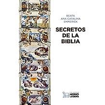 Secretos de la Biblia (Spanish Edition)