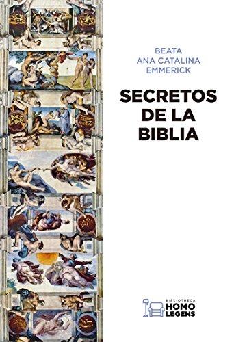 Secretos de la Biblia