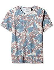 O'Neill Aloha T-Shirt manches courtes Homme
