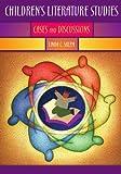 Children's Literature Studies: Cases and Discussions