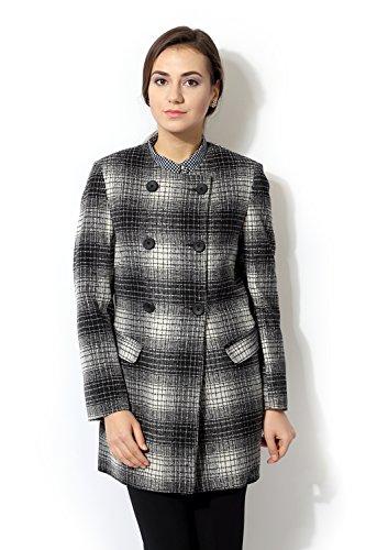 Allen Solly Women's Wool Jacket
