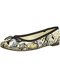 Amazon.it  Desigual - Ballerine   Scarpe da donna  Scarpe e borse c253de90d90