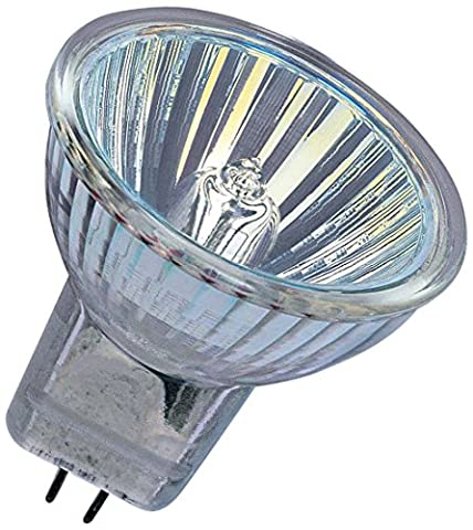 Osram 44892 SP 35 W MR11 Halogen Bulb