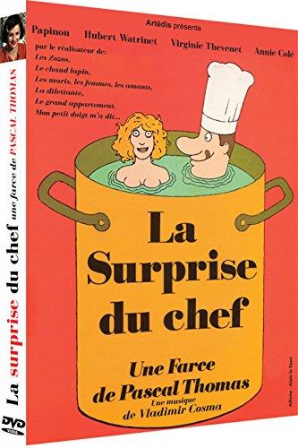 la-surprise-du-chef