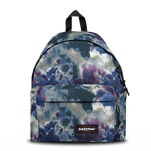 Eastpak Padded Pak'R Sac Scolaire, 42 cm, Dust Jan