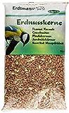 Erdtmanns Cacahuètes pour Oiseaux 2,5 Kg