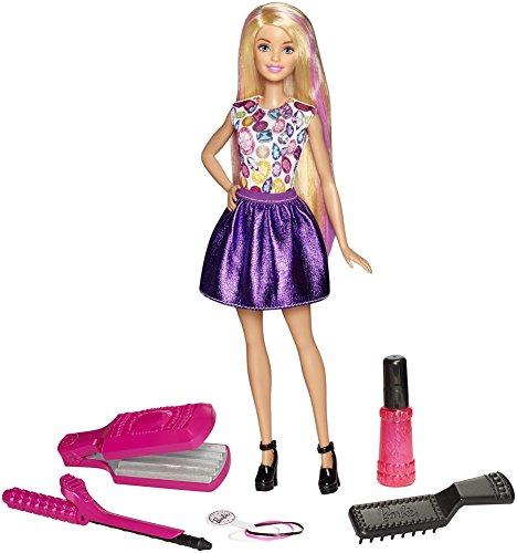 barbie-dwk49-diy-crimps-curls-doll