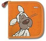 Nici 27829 - CD Tasche