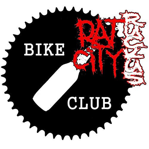 Bike Club Ep -