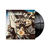 Böhse Onkelz [Vinyl LP]