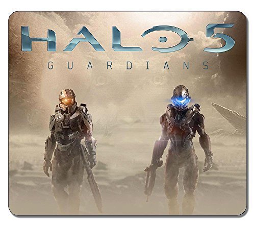 customized-rectangle-non-slip-rubber-large-mousepad-halo-5-master-chief-and-jameson-locke-water-resi