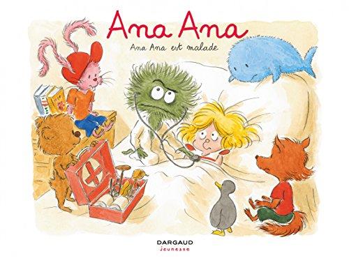 """<a href=""""/node/177328"""">Ana Ana est malade</a>"""