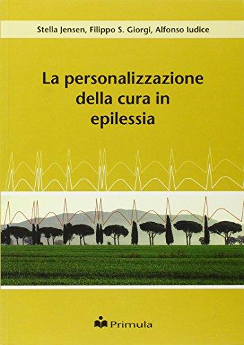 La personalizzazione della cura in epilessia