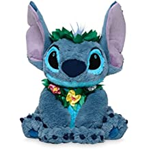 Disney Peluche Mediano Hawaiano Stitch 30cm – Lilo y Stitch