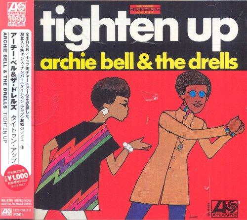 tighten-up-japanese-atlantic-soul-rb-range