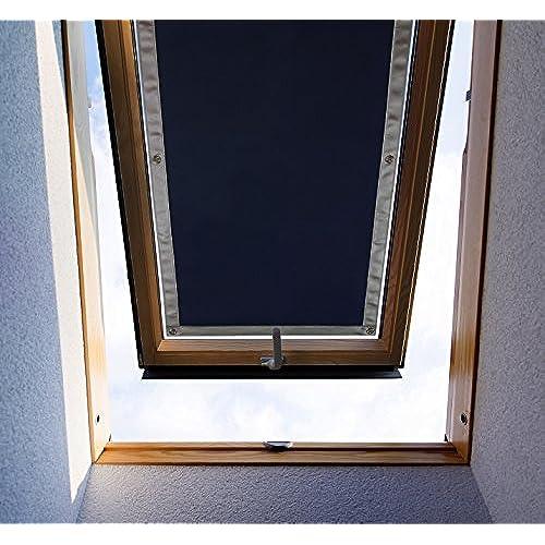 fr dachfenster innen simple jalousien innen dunkel schn rollos gegen hitze good fr dachfenster. Black Bedroom Furniture Sets. Home Design Ideas