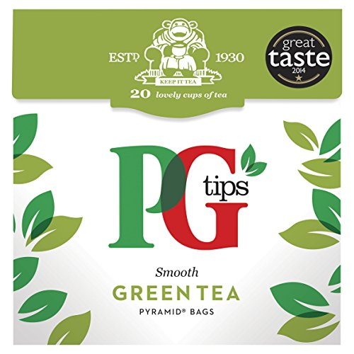 pg-tips-juicy-pure-green-smooth-green-tea-pyramid-tea-bags-28-g-pack-of-4-total-80-tea-bags