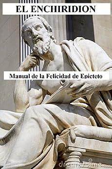 El Enchiridion de Epicteto Descargar ebooks Epub