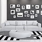 Innocent Sofa 3-Sitzer Rinaldi weiß