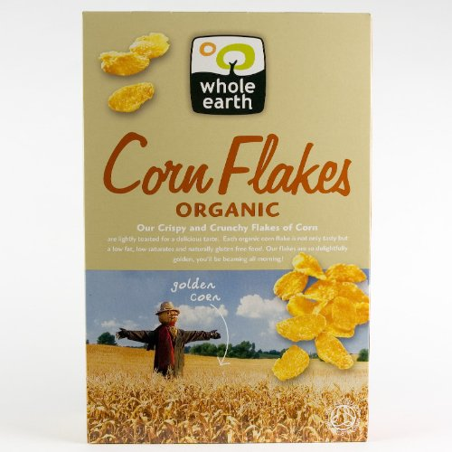 case-of-12-x-whole-earth-w-earth-og-classic-cornflakes-375g-gluten-free-organic-added-sugar-vegan