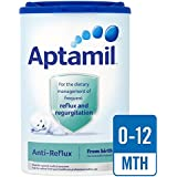 Aptamil Anti Reflux 900g
