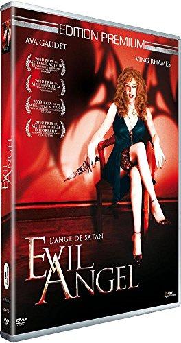 Image de Evil Angel [Édition Premium]