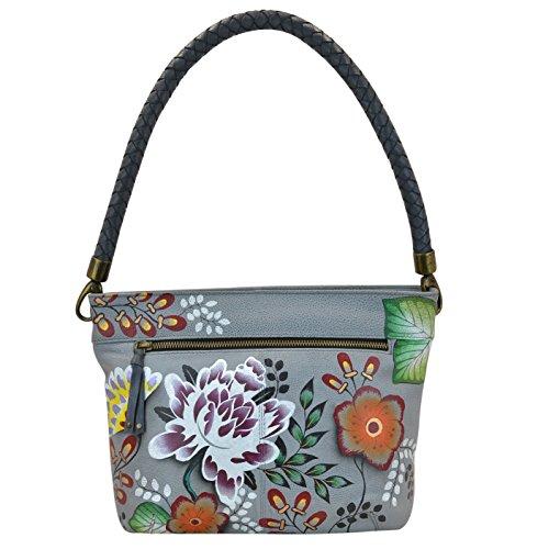 anuschka-bolso-al-hombro-para-mujer-multicolor-garden-of-eden