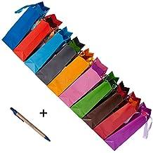 Dazoriginal Grande Confezione da 10 pezzi colori
