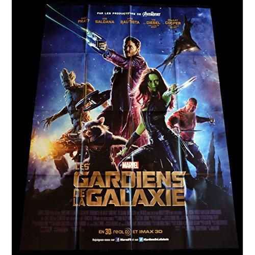 les-gardiens-de-la-galaxie-affiche-de-film-120x160-2014-chris-pratt-james-gunn