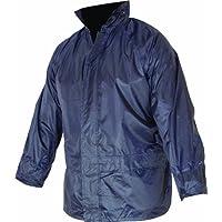 Highlander Stormguard Packaway Jacket