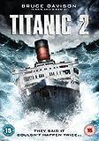 Titanic 2 [DVD]