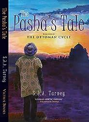 The Pasha's Tale (The Ottoman Cycle Book 4) (English Edition)