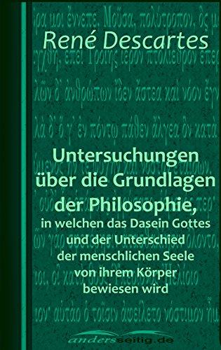 untersuchungen-uber-die-grundlagen-der-philosophie-in-welchen-das-dasein-gottes-und-der-unterschied-