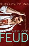 Book cover image for The Blood Feud