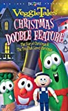 Veggie Tales Christmas Double Feature: The Toy that Saved Christmas/ The Star of Christmas