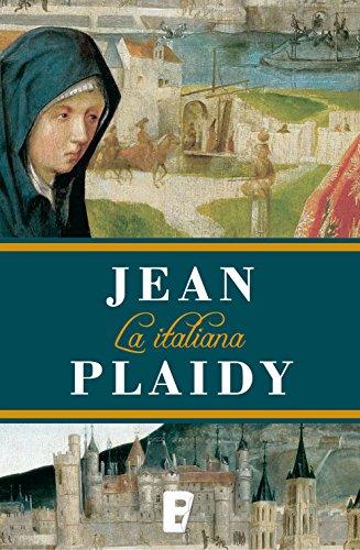 la-italiana-trilogia-de-los-medici-ii