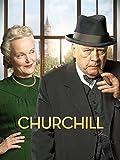Churchill ...