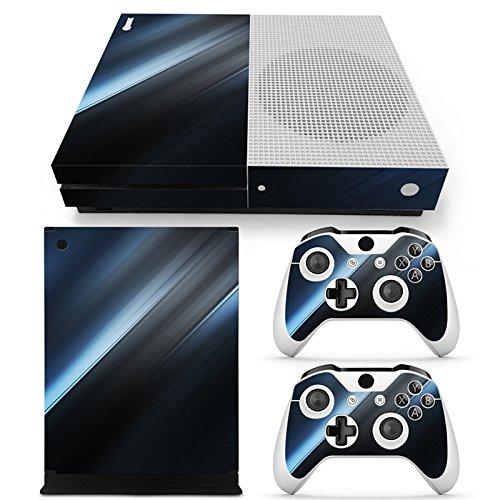 gotorr-vinile-modello-xbox-one-s-skin-sticker-decalcomanie-della-pelle-per-xbox-one-s-console-and-wi